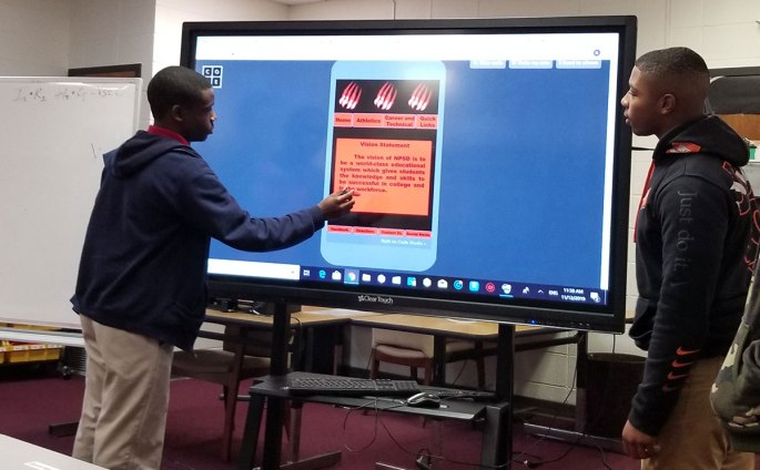 cs-presentation